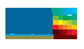 VPMO_logo