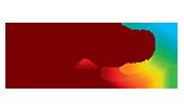 logo rashut